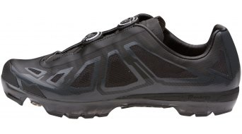 Pearl Izumi X-Project 1.0 MTB-Schuhe Herren-Schuhe Gr. 38.0 shadow grey/black