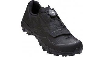 Pearl Izumi X-Alp Elevate MTB(山地)-鞋 男士 型号