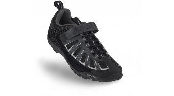 Specialized Tahoe MTB-Schuhe Gr. 38 black Mod. 2014
