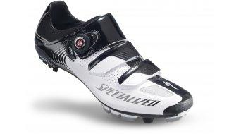 Specialized Pro XC Schuhe MTB-Schuhe white/black Mod. 2015