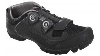 Specialized S-Works Trail Schuhe MTB-Schuhe black/black Mod. 2015