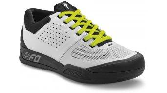 Specialized 2FO Clip Schuhe MTB-Schuhe white/black Mod. 2015