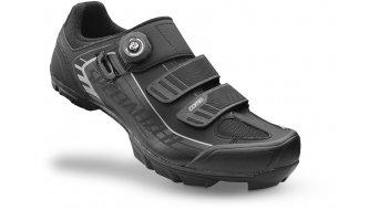 Specialized Comp Schuhe MTB-Schuhe Gr. 40 black Mod. 2015