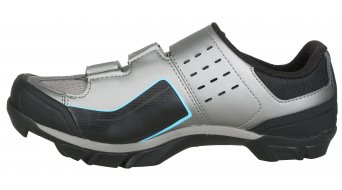 Specialized Comp Schuhe MTB-Schuhe Gr. 42 titanium/black Mod. 2015