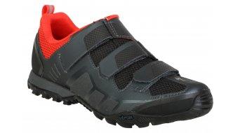 Specialized Rime Elite Schuhe MTB-Schuhe Mod. 2016