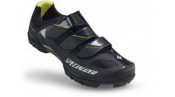 Specialized Riata Schuhe Damen MTB-Schuhe Mod. 2016