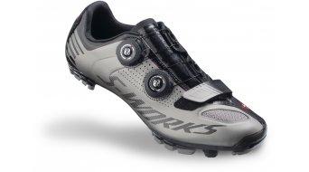 Specialized S-Works XC Schuhe Damen MTB-Schuhe titanium/black Mod. 2015