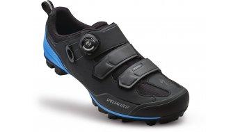 Specialized Comp Schuhe MTB-Schuhe Mod. 2016