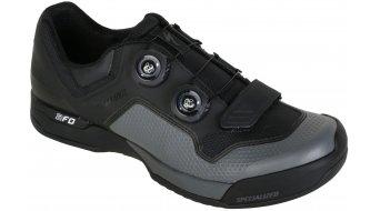 Specialized 2FO Cliplite Schuhe Damen MTB-Schuhe black/dark grey Mod. 2016