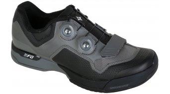 Specialized 2FO Cliplite Schuhe MTB-Schuhe Mod. 2017