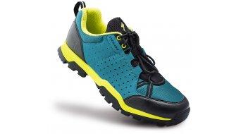 Specialized Tahoe Schuhe Damen MTB-Schuhe Mod. 2017