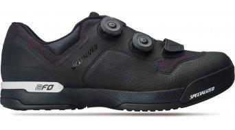 Specialized 2FO Cliplite MTB-Schuhe Mod. 2018