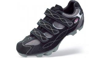 Specialized Riata Woman MTB Schuhe Gr. 36 schwarz/Komen