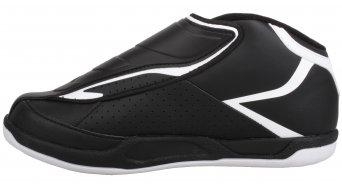 Shimano SH-AM45 SPD zapatillas All Mountain MTB-zapatillas negro(-a)/blanco(-a)
