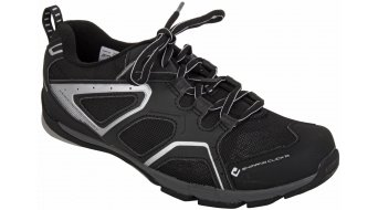 Shimano SH-CT40L Clickr-chaussures taille noir