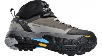 Shimano SH-XM9 SPD zapatillas Mountain-Touring MTB-zapatillas gris