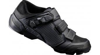 Shimano SH-ME5L SPD chaussures VTT-chaussures taille noir
