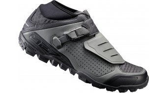 Shimano SH-ME7G SPD chaussures VTT-chaussures taille gris