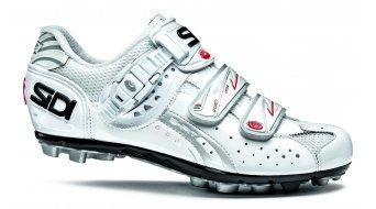 Sidi Eagle 5 Fit Vernice Damen MTB Schuhe Mod. 2016
