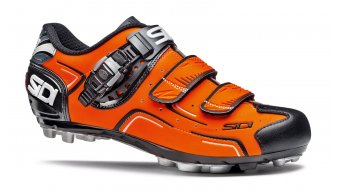 Sidi Buvel hommes VTT chaussures taille Mod. 2016