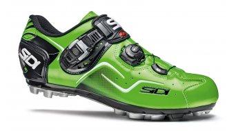 Sidi Cape Herren MTB Schuhe Mod. 2016