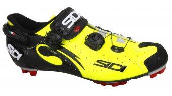 Sidi Drako SRS Carbon Herren MTB Schuhe Mod. 2016