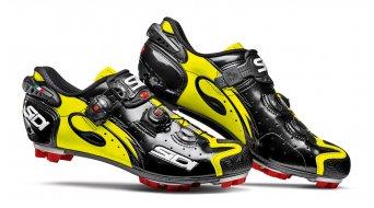 Sidi Drako SRS Carbon Herren MTB Schuhe Mod. 2017