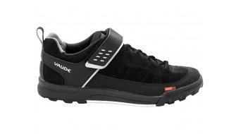 VAUDE Moab Low AM MTB cipő