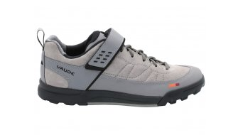 VAUDE Moab Low AM scarpe da MTB .