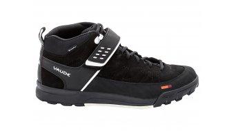 VAUDE Moab Mid STX AM MTB-zapatillas negro