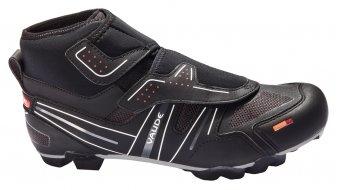 VAUDE Termatic RC II MTB-zapatillas negro