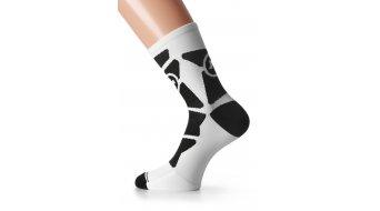 Assos équipeSock G1 zokni 35-38 (0) kifutó modell