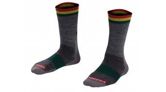 Bontrager Race 5 Socken (US)