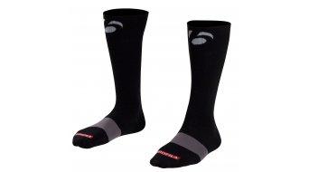 Bontrager Race 7 Socken black