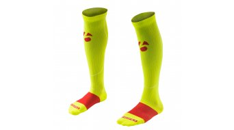Bontrager RXL Recovery Compression Socken (US)