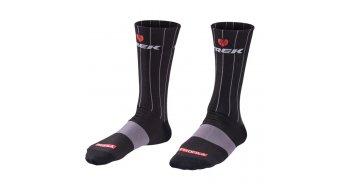 Bontrager Trek Factory Racing RSL 5 Socken Gr. S (US) black