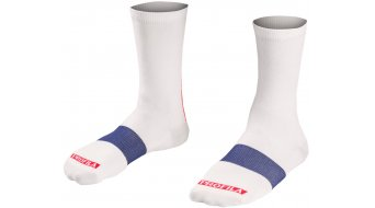 Bontrager Classique Socken (US)