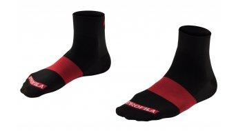 Bontrager Race 2.5cm Socken (US)