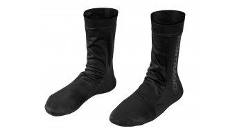 Bontrager Stormshell Over Sock Socken Gr. XXL (47–48) black