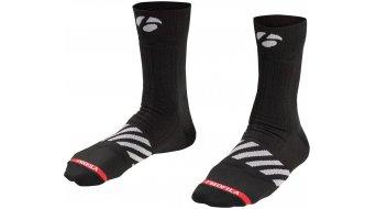 Bontrager Velocis 13cm Socken (US)