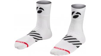 Bontrager Velocis 6cm Socken (US)