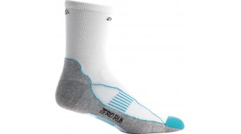 Craft Active Run socks