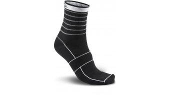 Craft Glow calcetines