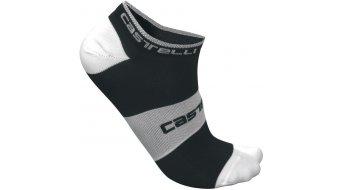 Castelli Lowboy Socken Herren-Socken