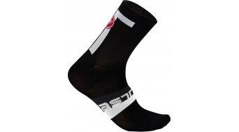 Castelli Meta 9 calzini uomini- calzini .