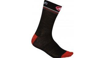 Castelli Atelier 13 Merino Wool Socken