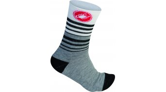 Castelli Righina 13 Merino Wool chaussettes taille