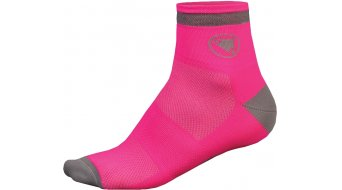 Endura Luminite Socken (2er Pack) Damen-Socken (2er Pack) unisize