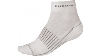 Endura Coolmax Race Socken Damen-Socken (3er-Pack) unisize