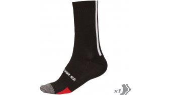 Endura Pro SL calcetines Caballeros-calcetines Wintersocken negro(-a)